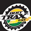 Dirt Trax Tas