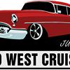 Wild West Cruisers