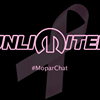 Mopar Unlimited