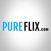 Pure Flix thumb