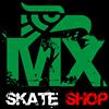 MX Skate Shop