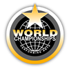 World Championships of Performing Arts - WCOPA