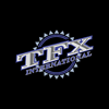 TFX International Specialized Vehicle Transport
