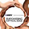 MRV Communications - MRVC