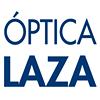 Optica Laza
