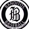 Banditos Baseball Club