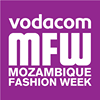 MFW - Mozambique Fashion Week