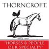 Thorncroft Equestrian Center
