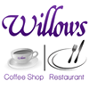 Willows Coffee Shop & Restaurant