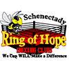 Schenectady Ring of Hope Boxing Club