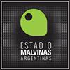 Estadio Malvinas Argentinas thumb