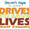 Drives To Save Lives Golf Classic