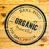 Organic Market & Food Marbella
