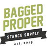 Bagged Proper