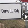 Corvettecity