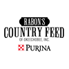 Rabon's Country Feed