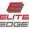 Elite Edge Training Center