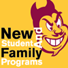 New Student and Family Programs