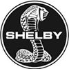 Shelby GentlemanCar