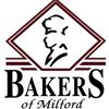 Baker's of Milford