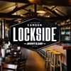 Lockside Camden