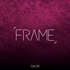 Frame Salon