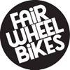 FairWheel Bikes Local shop