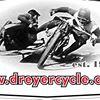 Dreyer Motorsports