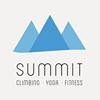 Summit Climbing, Yoga & Fitness