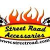 Street Road Accessories