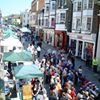 Guildford Farmers' Market