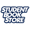 SBS Penn State - Student Book Store