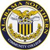 Alabama Southern Community College- Official College Page