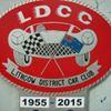 Lithgow District Car Club Inc.