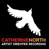 Catherine North Studios