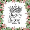 Queen of Queens Marbella