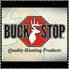 Buckstop