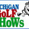 Michigan Golf Show