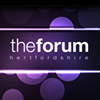 The Forum Hertfordshire thumb