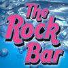 The Rock Bar Marbella