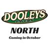 Dooleys Tavern