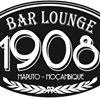 Bar Lounge 1908