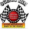 Scenic Rim Motor Sports Assoc