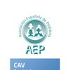 Comité Asesor de Vacunas de la Asociación Española de Pediatría (CAV-AEP)