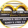Insight Optometry