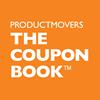 The Coupon Book