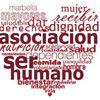 Asociacion Ser Humano/Marbella