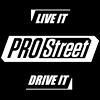 Pro-Street Motorsports