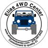 Elias 4wd Center