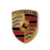 Porsche of London